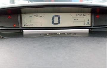 Citroën C4 2.0 Exclusive Pack Pallas 16v - Foto #6