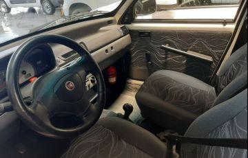 Fiat Fiorino 1.3 MPi Furgão 8v - Foto #5