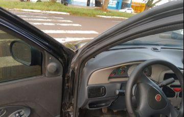 Fiat Punto 1.4 Elx 8v - Foto #7