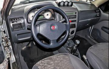 Fiat Strada 1.8 MPi Adventure Locker CE 8v - Foto #6