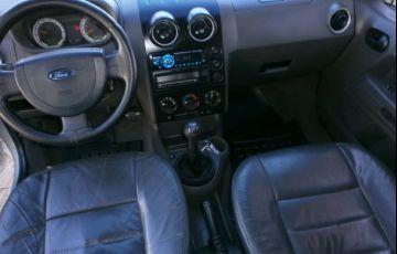 Ford Ecosport 1.6 Xls 8v - Foto #8