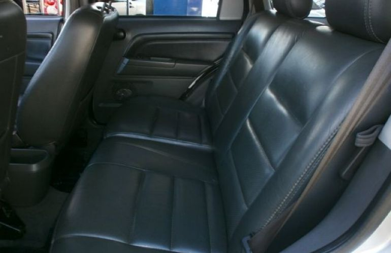 Ford Ecosport 1.6 Xls 8v - Foto #9