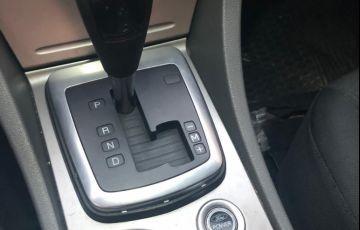 Ford Focus Sedan GLX 2.0 16V (Flex) (Aut) - Foto #2