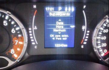 Jeep Renegade 1.8 16V Sport - Foto #8