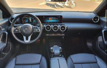Mercedes-Benz A 250 2.0 Cgi Vision 7g-dct - Foto #6