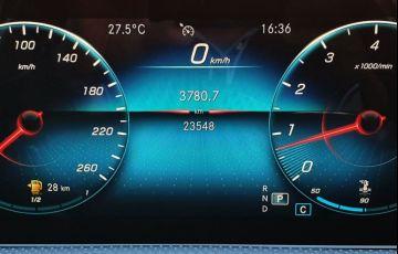 Mercedes-Benz A 250 2.0 Cgi Vision 7g-dct - Foto #7