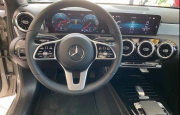 Mercedes-Benz A 200 1.3 Cgi Advance Sedan - Foto #6