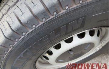 Mercedes-Benz Sprinter 415 Van Teto Baixo 2.2 CDi - Foto #6