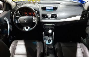 Renault Fluence 2.0 Dynamique 16v - Foto #4