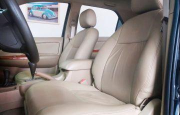 Toyota Hilux Sw4 3.0 Srv 4x4 7 Lugares 16V Turbo Intercooler - Foto #10