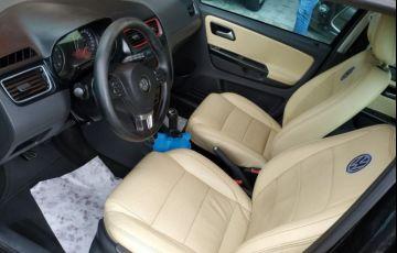 Volkswagen Fox 1.6 Mi Prime 8v - Foto #7