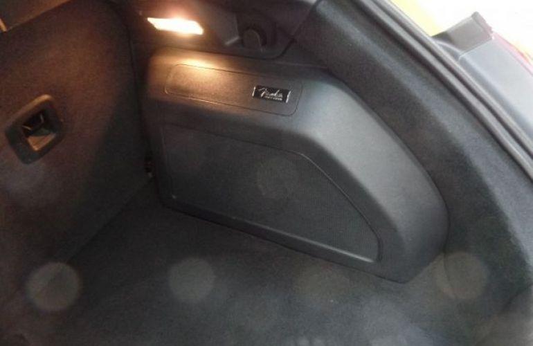 Volkswagen Fusca 2.0 TSi DSG - Foto #8