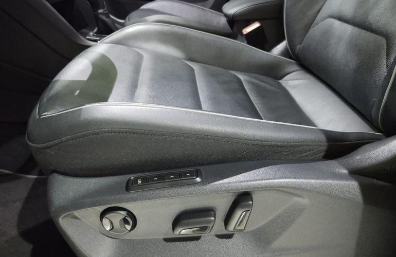 Volkswagen Tiguan 1.4 250 TSi Total Allspace Comfortline - Foto #10