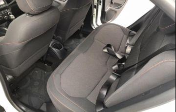 Chevrolet Onix 1.4 LT SPE/4 (Aut) - Foto #7