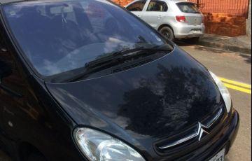 Citroën Xsara GLX 1.6 16V