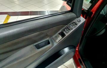 Fiat Idea 1.8 MPi Adventure Locker 8v - Foto #10