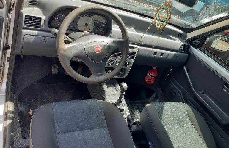 Fiat Uno Way 1.0 8V (Flex) 2p - Foto #6