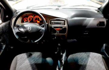 Fiat Weekend Elx 1.0 MPi Fire 16v - Foto #7