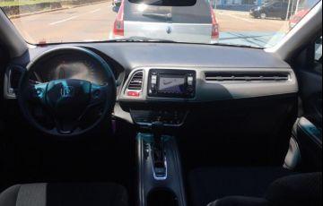 Chevrolet Onix 1.4 Activ SPE/4 (Aut) - Foto #9