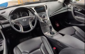Hyundai Azera 3.0 V6 (Aut) - Foto #7