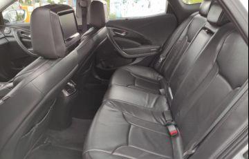 Hyundai Azera 3.0 V6 (Aut) - Foto #9