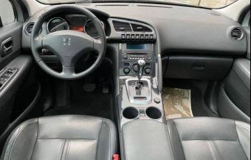 Peugeot 3008 1.6 Griffe Thp 16v - Foto #5