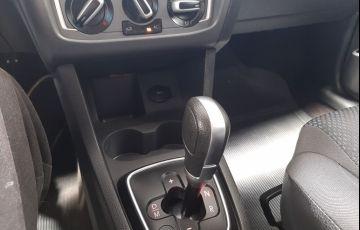 Volkswagen Fox 1.6 Mi I-motion 8v - Foto #9