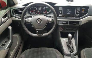 Volkswagen Polo 1.0 200 TSi Comfortline - Foto #10