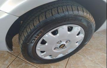 Chevrolet Celta Super 1.4 2p - Foto #5