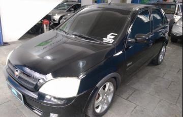 Chevrolet Corsa 1.0 MPFi Maxx 8v - Foto #2