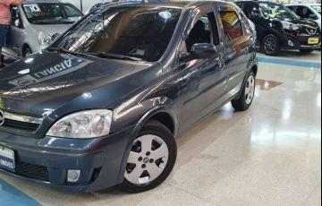Chevrolet Corsa 1.0 MPFi Maxx 8v