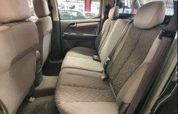 Chevrolet S10 2.4 LT 4x2 CD 8v - Foto #8
