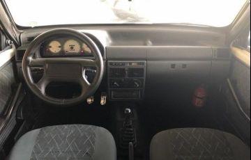 Fiat Uno 1.0 Ie Mille EX 8v - Foto #9