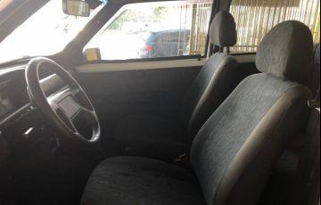 Fiat Uno 1.0 Ie Mille EX 8v - Foto #10