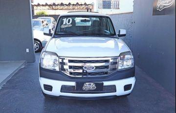 Ford Ranger 2.3 Xls 16V 4x2 Cd