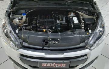Peugeot 208 1.2 Active 12v - Foto #3