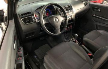 Volkswagen Fox 1.6 Mi Prime I-motion 8v - Foto #7