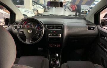 Volkswagen Fox 1.6 Mi Prime I-motion 8v - Foto #8