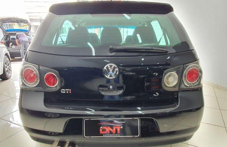Volkswagen Golf 1.8 Mi GTi 20v 193cv Turbo - Foto #2