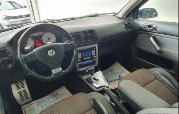Volkswagen Golf 1.8 Mi GTi 20v 193cv Turbo - Foto #5