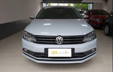 Volkswagen Jetta 1.4 16V TSi Comfortline - Foto #2