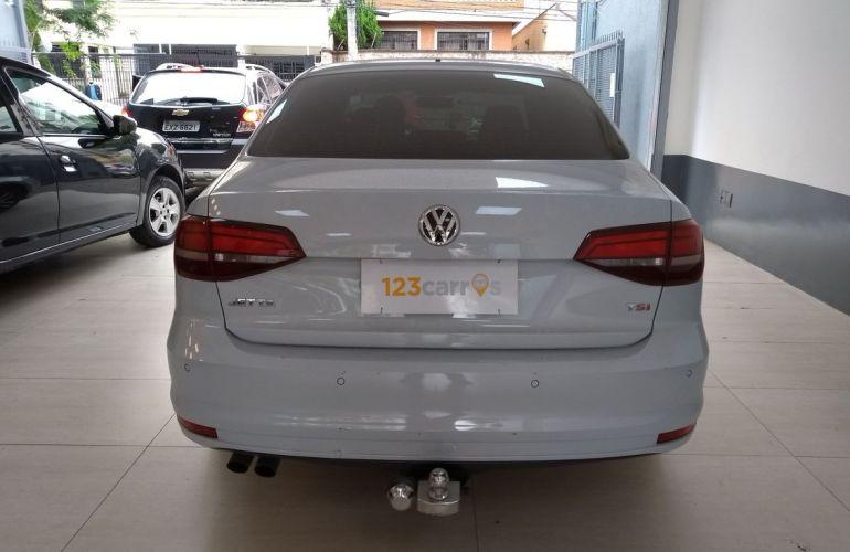 Volkswagen Jetta 1.4 16V TSi Comfortline - Foto #5
