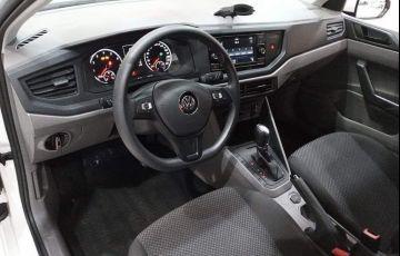 Volkswagen Polo 1.6 Msi Total - Foto #5
