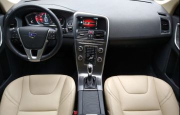 Volvo Xc60 2.0 T5 Momentum - Foto #7