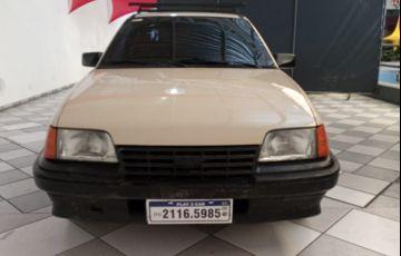 Chevrolet Kadett 1.8 SL 8v