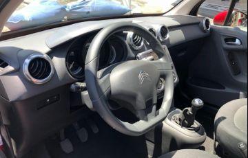 Citroën C3 1.2 Pure Tech Tendance - Foto #5