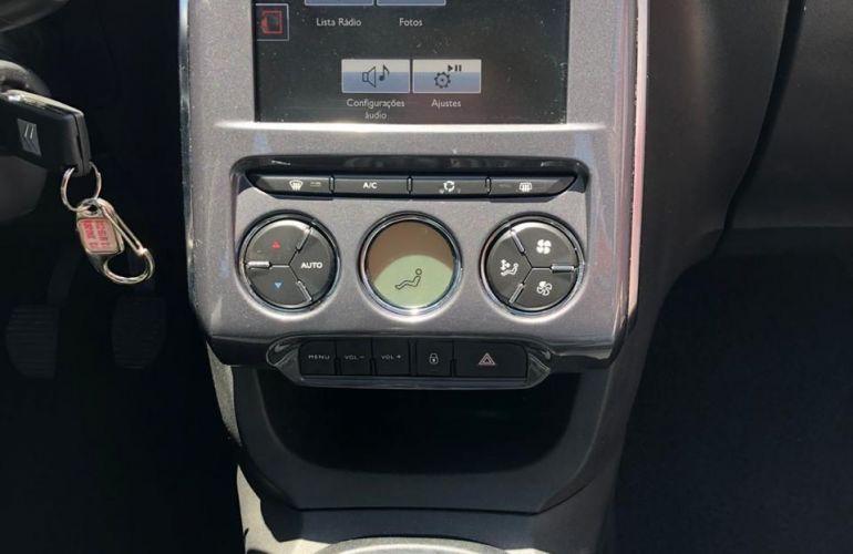 Citroën C3 1.2 Pure Tech Tendance - Foto #7