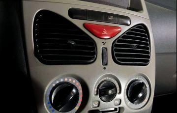 Fiat Palio 1.0 MPi Fire 8v - Foto #9