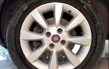 Fiat Siena 1.8 MPi Hlx 8v - Foto #6