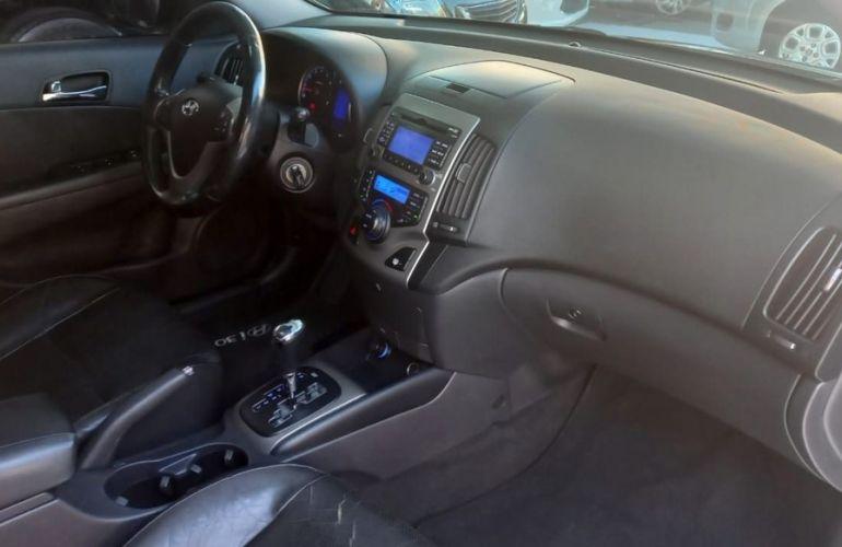 Hyundai I30 2.0 MPFi GLS 16v - Foto #6